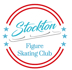 Stockton Figure Skating Club