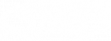 SMG_logo_white